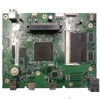 HP CE475-69005