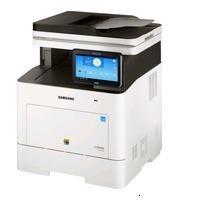 HP ProXpress SL-C4060FX