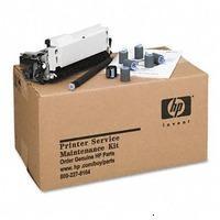 HP C4118-67910