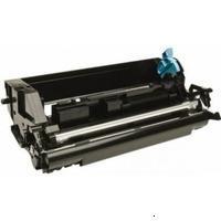 Kyocera DV-8705Y-wo-pack (302K993103 WO/PACK)
