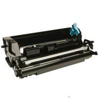 Kyocera DV-1130E-wo-pack (302MH93020 WO/PACK)