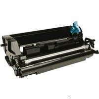 Kyocera DV-1140E-wo-pack (302MK93010 WO/PACK)