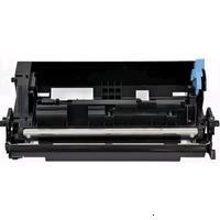 Kyocera DV-8705K-wo-pack (302K993073 WO/PACK)