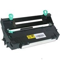 Kyocera DK-150-wo-pack (302H493010/302H493011 WO/PACK)