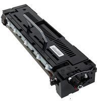 Kyocera DK-710-wo-pack (302G193033 WO/PACK)