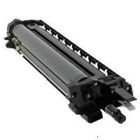 Kyocera DK-8705-K wo/pack (302K993056 K WO/PACK)