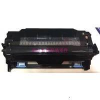 Kyocera DK-1150-wo-pack (302RV93010 WO/PACK)