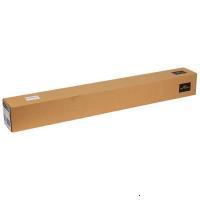 Albeo Q80-914/175