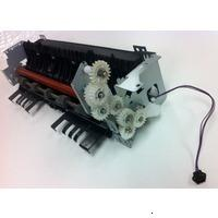 HP RM1-3293
