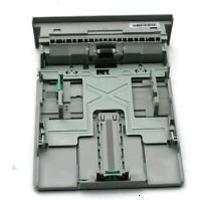 HP JC90-01220E