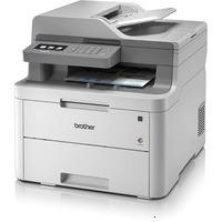 Brother DCP-L3550CDW (DCPL3550CDWR1)