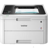 Brother HL-L3230CDW (HLL3230CDWR1)