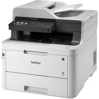 Brother MFC-L3770CDW (MFCL3770CDWR1)