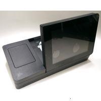 HP 5851-6632