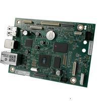 HP CF378-60003