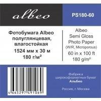 Albeo PS180-60