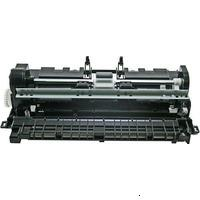 HP RM1-2043