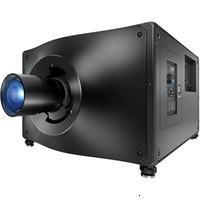 Christie 4K40-RGB (163-004105-XX)