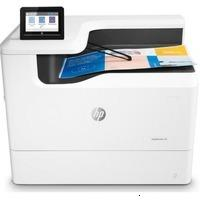 HP PageWide Color 755dn (4PZ47A)