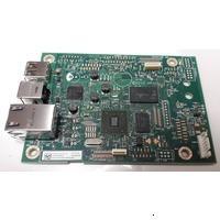 HP C5J91-69001
