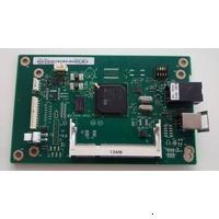 HP CE482-60001