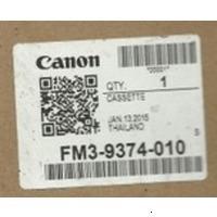 Canon FM3-9374