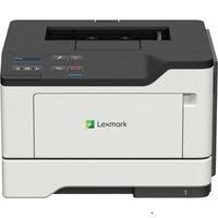 Lexmark MS421dn (36S0206)