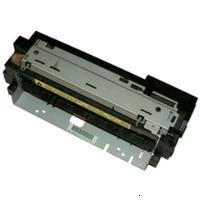HP RG5-0880