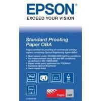 Epson C13S450188