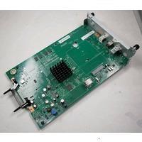 HP D3L08-67905