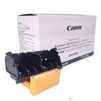 Canon QY6-0083