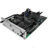 HP Q7539-69005