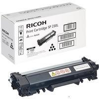 Ricoh SP 230L (408295)
