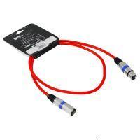 INVOTONE ACM1102/R