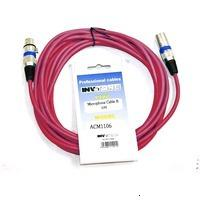 INVOTONE ACM1105/R
