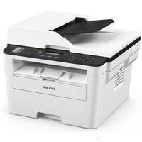 Ricoh SP 230SFNw (408293)
