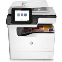 HP PageWide Color 779dn MFP (4PZ45A)