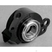 Canon FL1-4005