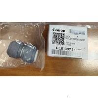 Canon FL0-3873