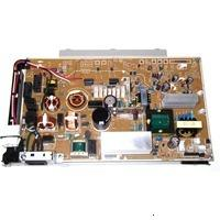 HP RM2-7337