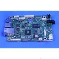 HP F6W15-60002