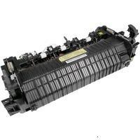 HP SL-PMK001K (SS516A)
