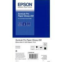 Epson C13S450140