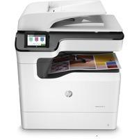 HP PageWide Color 774dn (4PZ43A)