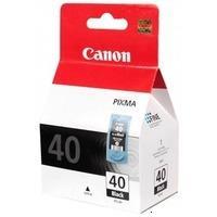 Canon 0615B025-SALE