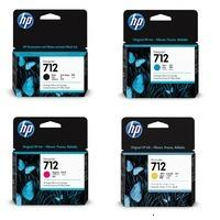 HP Z9-INK-PACK-9