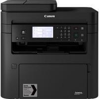 Canon i-SENSYS MF267dw (2925C038)