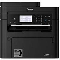 Canon i-SENSYS MF269dw (2925C028)