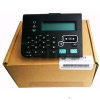 HP CE841-60110