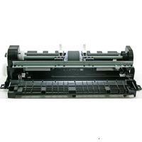 HP RM1-2091